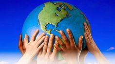 PROUT es una nueva alternativa a la crisis mundial basada en el Neohumanismo que combina ecología con cooperativismo y espiritualidad. El fin es el restablecimiento de la justicia social para acabar con la pobreza y la explotación del hombre por el hombre , el restablecimiento del equilibrio ecológico y la liberación de la mente de todo los que nos limita para realizar la verdadera felicidad Prabhat Rainjan Sarkar fue un luchador social de India también lo llamaban Shrii Shrii Anandamurti…