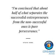 #entrepreneur #success #motivation #business #quote #profit #inspiration #positivity
