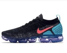 Womens VaporMax 2.0 Flynit #fashion #clothing #shoes #accessories #womensshoes #athleticshoes (ebay link)