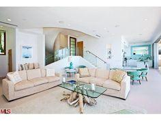 26520 Latigo Shore Drive, Malibu CA - Trulia