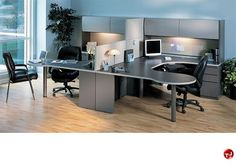 Panel Pros Inc Is A Full Service Chicago Cubicle Office Furniture Installation And Transportation Company Committed To Providing An Efficient Resource