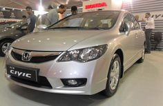Contact Details List of Authorized Honda Motor Car Showrooms in Kochi