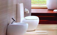"Toilet By El Sallab ""Moustafa El Sallab""   Egypt's online furniture fair   The Home Page"