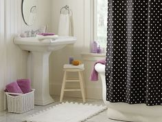 1000 Images About Bathroom Ideas On Pinterest Bathroom Shower Curtains And Bath Mats