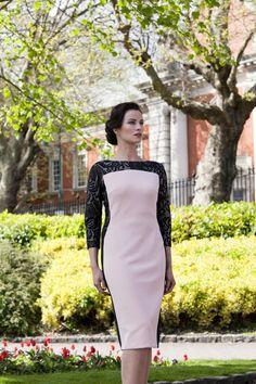 Caroline Kilkenny Anais Dress @ Anastasia Boutique  http://www.anastasiashop.com/caroline-kilkenny-anais-dress/