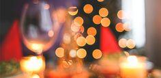 Top 3 Ideen für die Firmenweihnachtsfeier