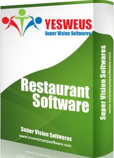 Yesweus provides cheap Hotel Erp Software | Asset Management Software | Bar Inventory Software | Small Business Crm Software | Accounting Inventory Software