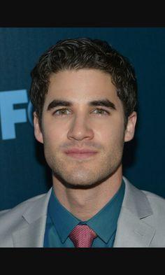 Darren-criss-2.0
