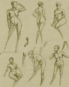 S'està mostrant figure_studies__by_roscoefink-d1vulh3.jpg