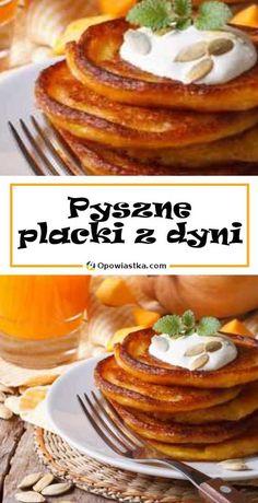 Pancakes, Vegan, Breakfast, Food, Morning Coffee, Essen, Pancake, Meals, Vegans