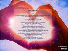 NAPtár tizennegyedik oldal  Saját verseimből szerkesztett NAPtár a 216-os évre sok SZERetettel. :)