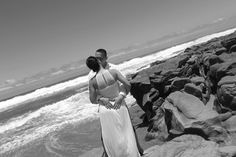 Explore The Best Beach Wedding Venues For A Memorable Day