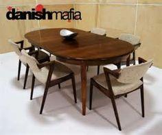 MID CENTURY DANISH MODERN Omann Jun Rosewood Dining Table Danish Modern, Outdoor Furniture, Outdoor Decor, Mid Century, Dining Table, Jun, Home Decor, Decoration Home, Room Decor