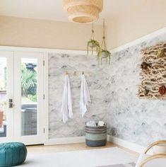 15 Best Home Gym Ideas in 2020 - Home Gym Design