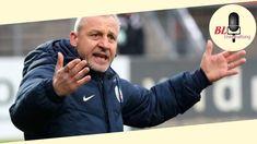 Rostock vs. Großaspach: FC Hansa Rostock: Wir haben das Zeug dazu
