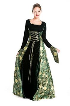 Best St Patrick's Day Costume Ideas for Women - Holly Day - Make ...