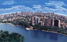 Resultado De Imagem Para Londrina Parana Brasil