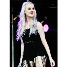 Tumblr ❤ liked on Polyvore featuring perrie edwards, perrie and little mix