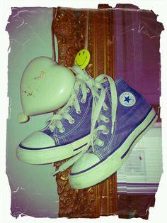 sweet memory...<3