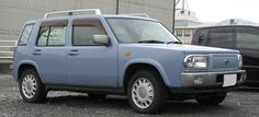 Rasheen by Nissan Nissan, Samsung, Japanese Cars, Station Wagon, Motor Car, Volvo, Dream Cars, Classic Cars, Automobile