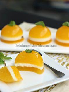 DOLE yonauas Gelée Dessert Maker saine Dessert Crème Glacée