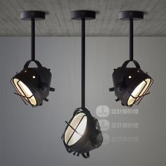 industrial loft Picture - More Detailed Picture about American Country Industrial Loft Pendant Light Creative Lampshade Decoration Nordic Retro Bedroom Lamp Bulb Edison Steampunk Picture in Pendant Lights from Planet Design-Home Decor and Ceiling Lamps Pendant Lighting Bedroom, Diy Pendant Light, Crystal Pendant Lighting, Chandelier Bedroom, Cheap Pendant Lights, Kitchen Pendant Lighting, Bedroom Lamps, Light Bedroom, Track Lighting Fixtures