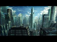 Dr. Michio Kaku  - Next World in 2030 [Best documentery]