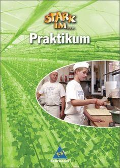 Stark im... Praktikum - Praktikumsbegleitmappe: Verlage der Westermann Gruppe