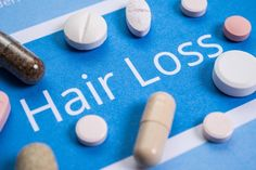 The old days witnessed the using of worthless hair loss medications to prevent baldness. The long list contains many types of drugs and medications to stop hair loss and to find some kind of treatment for alopecia areata. Because of the long years of research, minoxidil and finasteride become usable and achieve success.