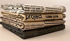 Hey, I found this really awesome Etsy listing at https://www.etsy.com/listing/218781207/kei-newsprint-bundle