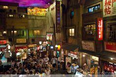 Parques temáticos en Japón para viajar al pasado  Artículo publicado en Japonismo: Parques temáticos en Japón para viajar al pasado http://japonismo.com/blog/parques-tematicos-japon-viajar-pasado