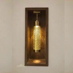Sconces, Wall Lights, Lighting, Design, Home Decor, Wall Sconce Lighting, Copper, Light Fixture, Living Room