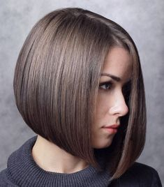 Medium Hair Styles, Short Hair Styles, Honey Blonde Hair, Ash Blonde, Platinum Blonde, Blonde Ombre, Blonde Hair Extensions, Ombre Wigs, Lace Hair