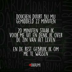 DARUM! (@darumnl) • Instagram-foto's en -video's