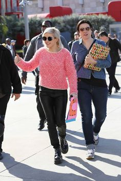 Ellie Goulding Photos: Ellie Goulding Live in LA