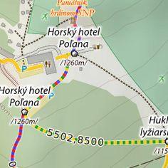 digitalna mapa cms.stampinterrnational fr7.webnode.fr | webnode  digitalna mapa