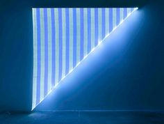 TSA_ART_DANIEL-BUREN_optic_fibre_woven_04  https://www.artexperiencenyc.com/social_login/?utm_source=pinterest_medium=pins_content=pinterest_pins_campaign=pinterest_initial