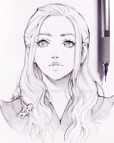 Beautiful Anime Face Drawing - Pin By Robert Daniels On Art Anime Drawings Sketches Sketches Dessin Manga Fille Cheveux Attaches Mignone Yeux Kawaii 98 Best Anime Face Drawing Image. Anime Drawings Sketches, Anime Sketch, Art Sketches, Easy Drawings, Drawing Cartoons, Sketches Of Girls, Hipster Drawings, Cool Girl Drawings, Cute Drawings Of Girls