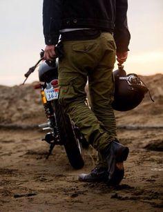 Ph. Dylan Ozanich via Carronas Moto Especial