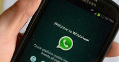 WhatsApp Debuts An Official Android Beta Testing Program