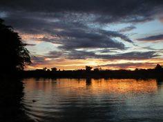 Koh Tao, Capital City, Tom Hiddleston, Small Towns, Mystic, Paradise, River, Popular, Sunset