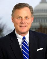 ARRA News Service: U.S. Senator Richard Burr Delivers Weekly Republican Address