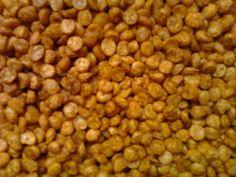 Spicy Chana Dal Namkeen, Premium Quality 250 Grams