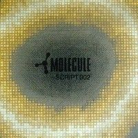 Molecule - Leitmotiv (Jensen Interceptor's Dark Time Version) by Jensen Interceptor on SoundCloud Jensen Interceptor, Techno Music, Dark