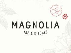 Magnolia Tap & Kitchen
