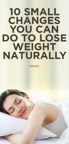 How to lose belly fat without working out picture 4