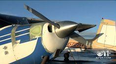 Proposed cut to aviation program may hurt rural Alaskans - KTVA.com - Anchorage, Alaska