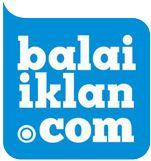 Balai Iklan Online