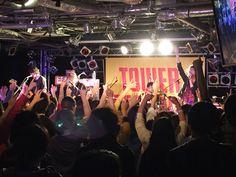 LBM 2014.11.01sat*