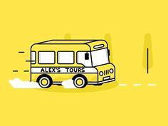 E&Y: Bus http://ift.tt/2htLnU9